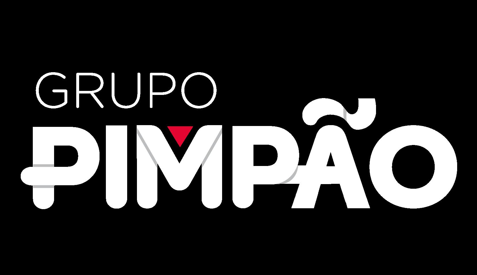 Grupo Pimpão